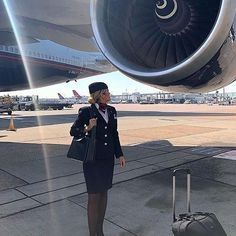 Beauty Cabin, British Airways, Cabin Crew, Flight Attendant, Aviation, Funny Pictures, Lifestyle, Female, Instagram