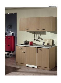 kitchenette ikea - Google Search | Fireball 67 | Pinterest ... | {Schrankküche ikea 41}