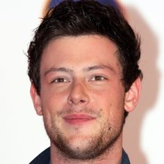 Respect to Cory Monteith who has tragically passed away today. You will be missed Cory by all the people who loved you. Our thoughts   and prayers go out to your family and Lea Michele.  You are welcome to share your condolences at http://respectpoint.com/profile/cory-monteith/ #CoryMonteith #LeaMichele