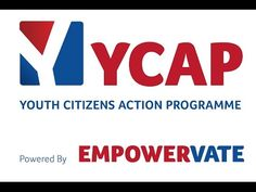 YCAP Ripple campaign - YouTube Social Transformation, Campaign, Youth, Education, Onderwijs, Learning, Young Adults, Teenagers