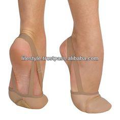shoes ballroom dance shoes woman nude salsa