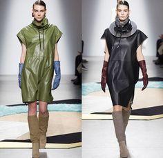 fall 2015 fashion rain - Google Search