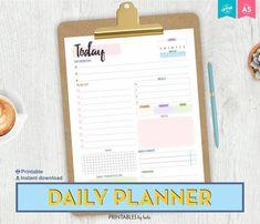 Aucune école fonctionnelle Planner Stickers Erin CONDREN pour tous les types of Planners