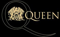 Roger Taylor Furthers Queen And Adam Lambert Tour Hopes - Stereoboard