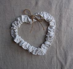 Dans Les Tiroirs: Saint Valentin , un tuto facile !