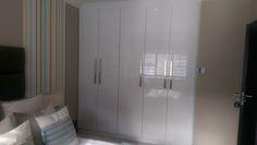 High Gloss Niemann SA boards Interior Work, High Gloss, Tall Cabinet Storage, Divider, Boards, Interiors, Room, Furniture, Home Decor