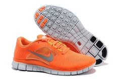 buy online c8b6c f52a3 Chaussures Homme, Chaussures Nike, Chaussure Nike Free, Ligne, Running  Homme, Femme