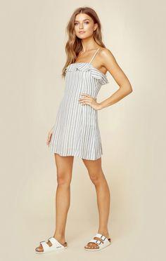 Privacy Please New Bohemian Clothes Cisco Dress | Shop @ CollectiveStyles.com