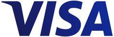 Nuevo logo de VISA