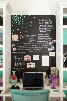 nice 50 Stunning Ideas for a Teen Girl's Bedroom by www.besthomedecor……  http://www.nicehomedecor.site/2017/08/03/nice-50-stunning-ideas-for-a-teen-girls-bedroom-by-www-besthomedecor/ #BeddingIdeasForTeenGirls