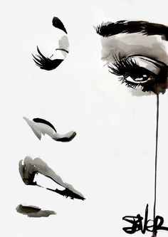 times by Loui Jover