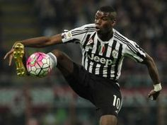 Manchester United to announce Pogba's deal after holiday    Pogba  Paul Pogbawill sign forManchester Unitedonce he returns from his summer holiday in the United States with the midfielders 112m world record transfer inching closer to completion after a deal was reached withJuventus it has been reported.    With Pogba making the most of his post-Euro 2016 holiday  he attended a Drake concert at Madison Square Gardens on Thursday after visiting Miami Los Angeles and New York  United have been…