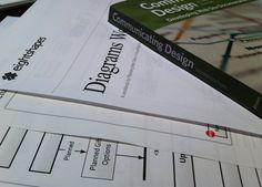 Communicating Design by Dan Brown