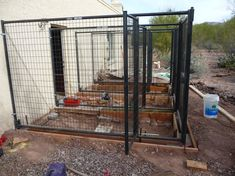 acb853ed8b7f1a09f58c732d948bef54--dog-kennel-and-run-akita-dog