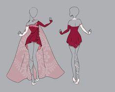 .::Commission 84::. by Scarlett-Knight.deviantart.com on @deviantART