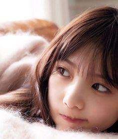 Cute Korean Girl, Asian Cute, Cute Asian Girls, Cute Girls, Beautiful Japanese Girl, Japanese Beauty, Beautiful Asian Women, Asian Beauty, Japan Girl