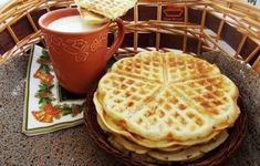 Buffet, French Toast, Pancakes, Deserts, Cooking Recipes, Cooking Ideas, Brunch, Food And Drink, Baking