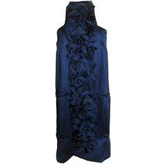 VALENTINO 2008 HIVER | Brand dress rental salon''SHIROTA''