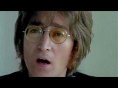Un día como hoy moriría John Lennon - #Cultura, #Música http://www.vivavive.com/muere-john-lennon/