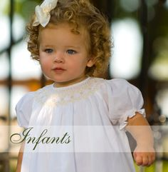 gorgeous bishop but even more gorgeous child! Those eyes and curls.