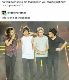 I was at this concert! Cardiff 6/6/15