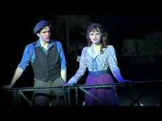 The musicals of 2016 are Wicked and Newsies. This would be my fourth time seeing Wicked. Seeing Wicked this year was quite special because 2016 marked the tenth year that the musical has been part …