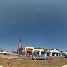 Lenny`s Sub Shop - Denton, TX 76209 - Ahha Box