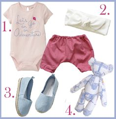 NEW BLOG POST! http://mariettemarket.wordpress.com/2014/07/02/time-for-an-adventure/ Looking for a sweet baby outfit for your Summer adventures? Our baby britches are the best for a simple yet cute outfit.   Happy shopping!