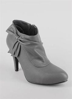 1a26bf68612 21 Best Shoes brands Pakistan images