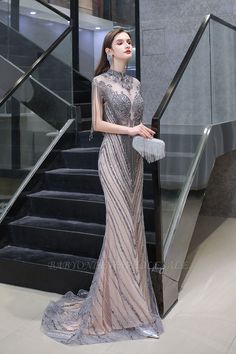 Prom Dresses Online, Event Dresses, Homecoming Dresses, Formal Dresses, Maxi Dresses, Wedding Dresses, Mermaid Evening Dresses, Evening Gowns, Gowns Of Elegance