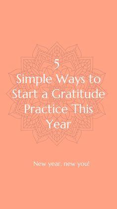 Kindness Quotes, Gratitude Quotes, Grateful Heart, Thankful, Healing Heart Quotes, Gratitude Journals, Inspirational Readings, Bullet Journal Writing, Practice Gratitude