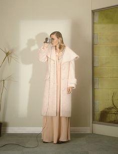 Kirsten Dunst – Summer 2017