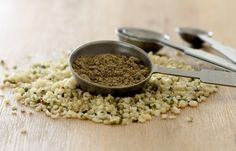 Hemp! Nature's perfect superfood #southafrica Superfood, Hemp, Healthy Lifestyle, Healthy Recipes, Cooking, Health Recipes, Kochen, Healthy Cooking Recipes, Brewing