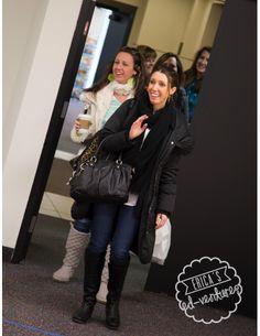 Erica's Ed-Ventures: Carson-Dellosa Blogger Summit 2014
