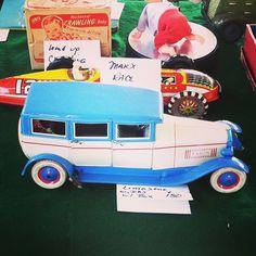 #modelcars #miniaturelife