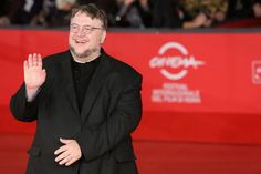 Guillermo Del Toro Reveals His 5 Biggest Tips For Making A Movie