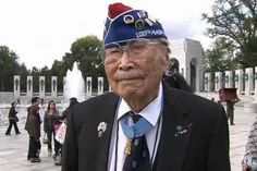 George T. Sakato, Medal of Honor recipient and World War II veteran, died Dec. 2, in Denver, Colo., according to the Medal of Honor Society.