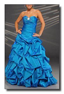 Prom Dress, Prom Dresses, Prom Dress Gown, Formal Prom Dress, Satin Prom Dress, Short Prom Dresses, Strapless Prom Dress, Bridesmaid Prom Dress, Cheap Prom Dresses, Dresses For Prom, Prom Dress Party, Cocktail Prom Dress, Dress For Prom, Prom Evening Dress, Long Prom Dress