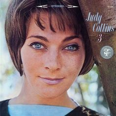 Tonight 3-21 in 1964: Judy Collins is catapulted into stardom after a momentous appearance at New York's Carnegie Hall.