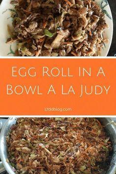 The Boiled Egg Diet plan Enhanced: Shed weight Quicker And Safer! #BoiledEggDietPlan #SkinMolesWhatToLookFor #SkinMolesN... #WhatCausesMolesOnSkin #NoEggDietPlan #EggDietHowLong #EggJellyfishDiet #MolesAndSkinTags Healthy Eating Habits, Healthy Diet Plans, Steak And Eggs Diet, Egg And Grapefruit Diet, Slim Down Fast, Boiled Egg Diet Plan, 17 Day Diet, Eating Eggs, Liquid Diet