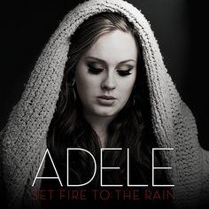 <3 Adele <3