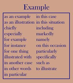 Transition words in writing examples Essay Writing Skills, English Writing Skills, Writing Words, Academic Writing, English Lessons, Grammar And Vocabulary, English Vocabulary Words, English Phrases, Learn English Grammar