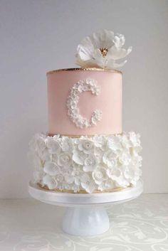 Princess Cakes For A Regal Celebration Mums Grapevine Nd - Cakes for princess birthday