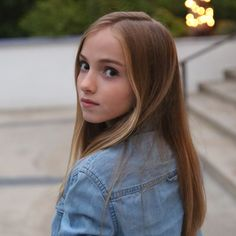 Hi!!!!! My name is Lauren Orlando!!! My bro is Johnnny!!! I am 11 years old!!!! I love musically!!! -intro??
