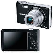 LOST-Tamworth area Can you please post thank you. I've lost my Samsung camera either in the Tamworth staffs area or at Twycross zoo on Saturday sep it's in a black and orange case and got precious family pictures on Reward if found Samsung Camera, Tamworth, Lost & Found, Sd Card, Electronics, Phone, Black, Telephone
