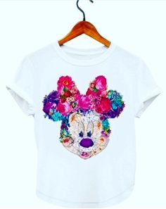 FASHION MINNIE for kids and adults