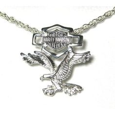 Harley Davidson Jewelry for Men and Women