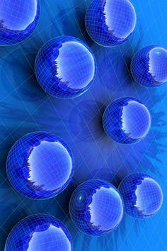Is my favorite color Im Blue, Kind Of Blue, Love Blue, Deep Blue, Blue And White, Azul Indigo, Bleu Indigo, Blue Dream, Azul Anil