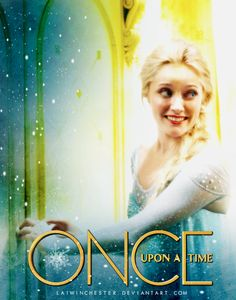 poster_once_upon_a_time___a_tale_of_two_sisters_by_laiwinchester-d7ulrld.png (670×852)