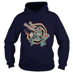 Halloween Tee Shirts And Hoodies Costumes For Men and Women. Tags: halloween long sleeve t shirts, halloween t shirts women and halloween t shirts his and hers, #halloween #holiday #treats #halloweentshirts #halloweencostumes #costumes https://www.sunfrog.com/LIMITED-EDITION-HALLOWEN-236370941-Hoodie-Navy-Blue.html?id=28528